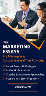 Review  Nursing Essays   UK Top Writers