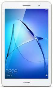 macbook air 13 retina tilbud