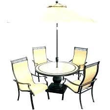 costco furniture reviews patio furniture reviews agio patio furniture reviews costco