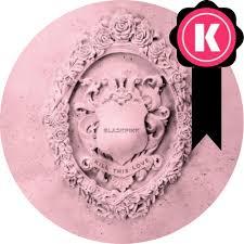 Itunes Us Itunes Kpop Chart April 7th 2019 2019 04 07