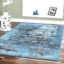 2x3 area rugs s s s 2x3 sisal area rugs 2x3 area rugs