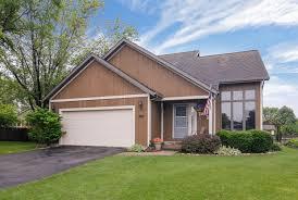 Residential Rental   Joliet, Il. $1,8953 Bed2.5 ...