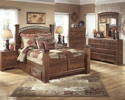 ashley traditional bedroom furniture. Contemporary Traditional Traditional Ashley Bedroom Furniture Signature Design By Timberline 5  Drawer Chest With Shaped Inside Y