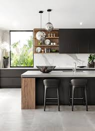 Pinterest Whywhyn0t Ideas For Home In 2019 Cuisine Moderne
