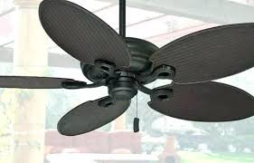 outdoor wall mount fans. Wall Mounted Fan Lowes Ceiling Rated Fans Mesmerizing Patio Outdoor Mount