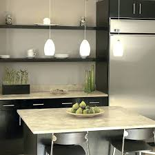 modern kitchen lighting fixtures. Contemporary Kitchen Lighting Modern Island Fixtures . G