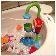 bathtub toys best bath for 1 year old lejadech com