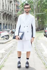 9 best Neutral Street Style images on Pinterest