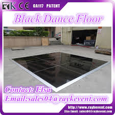 round dance floor round dance floor supplieranufacturers at alibaba com