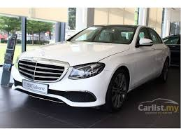 white mercedes 2018. 2018 mercedes-benz e250 exclusive sedan white mercedes t