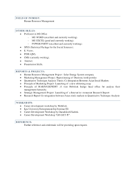 Enchanting Resume Currently Working 49 For Your Resume Templates Word With Resume  Currently Working