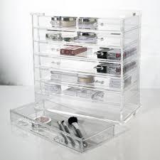... Uncategorized Makeupnizers For Teensmakeup Ultamakeup Storage Wooden  Bathroommakeup With Drawers Cheap Large Plastic Full