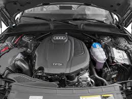 2018 audi 2 0 tfsi engine. plain engine 2018 audi a5 cabriolet base price 20 tfsi premium pricing engine in audi 2 0 tfsi