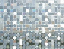 240 M X 092 M Linea Fix Dekorfolie Statische Fensterfolie Formas