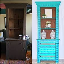 painting designs on furniture. 489 Best Stenciled And Painted Furniture Images On Pinterest | Annie Sloan Chalk Paint, Royal Design Wall Stenciling Painting Designs