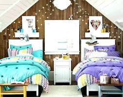 Bunk bed lighting ideas Contemporary Bunk Bed Light Bunk Bed Light Best Teenage Attic Bedroom Ideas On Teen Lighting Loft Led Bunk Bed Light Aviancavirtualco Bunk Bed Light Bunk Bed Light Bunk Bed Light Inspirational White