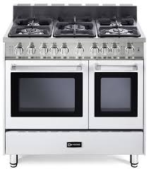 Electric gas stove Induction Popular Searches Us Appliance White Gas Stoves At Us Appliance