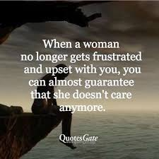 Quotes Gate Enchanting This Goes For Anyone Men Or Women Inspirational Quotes