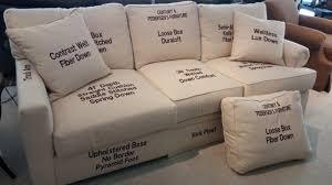 restuffing couch cushions interior com regarding restuff sofa ideas 1