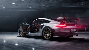 2018 porsche 911 gt2 rs. contemporary gt2 a cool 208000 cabin fervour inside the new porsche 911 gt2 rs  with 2018 porsche gt2 rs