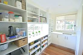butlers pantry ideas home plans with butlers pantry kitchen butler pantry ideas house plans with butlers pantry ranch house butlers pantry kitchen design