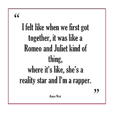 Romeo And Juliet Quotes About Fate Amazing Download Romeo And Juliet Quotes About Love Ryancowan Quotes