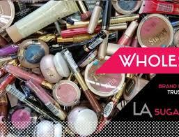 makeup lots milani cosmetics whole makeup