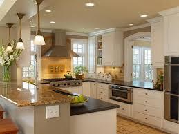 Cabinets Inspirational Kitchen Decor Ideas Cabinet Color 2 Tone