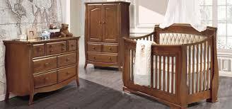 Solid Hardwood Bedroom Furniture London Furniture Store Quality Wood Canadian Made Bedroom