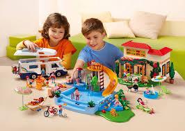 תוצאת תמונה עבור ילדים משחקים
