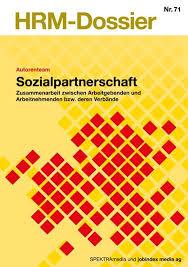 SOZIALPARTNERSCHAFT von Andreas Rieger, Nadja Olloz, Colette Kalt, Kurt  Regotz, Monika Rüeger, Myra Fischer-Rosinger - faltershop.at