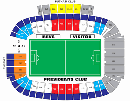 45 Thorough Country Fest Gillette Seating Chart