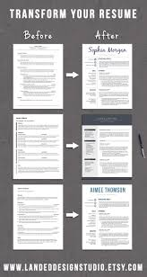 make your resume awesome get advice get a critique get a new make your resume awesome get advice get a critique get a new resume makeover get landed landeddesignstudio com getlanded com