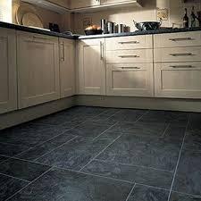 dark vinyl kitchen flooring. fabulous vinyl tile kitchen floor 121 best images about budget flooring on pinterest dark g