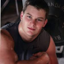 Aaron Benson - Hudl