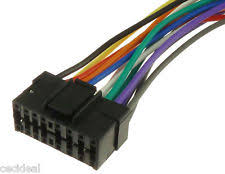 jvc kd s29 wiring harness jvc image wiring diagram jvc kd s29 wiring harness jvc auto wiring diagram schematic