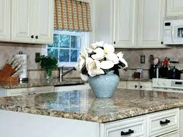 formica countertops cost of s for average laminate per square foot installed laminate countertop formica countertops