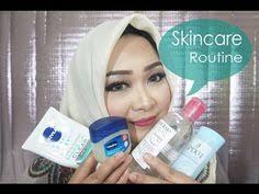 skincare routine indonesia citra artifiani you