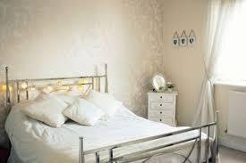 Carta Da Parati Per Camera Da Letto Ikea : Camere da letto shabby chic camera ikea