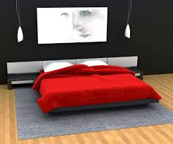 Red Black And White Bedroom Red White And Grey Bedroom Ideas Best Bedroom Ideas 2017