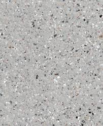 spreadstone mineral select countertop kit onyx fog
