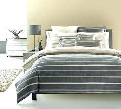 macys hotel collection duvet hotel collection bedding hotel collection cal king duvet covers hotel collection duvet