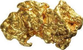Image result for golden nuggets pictures