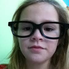 Alicia somerville - YouTube