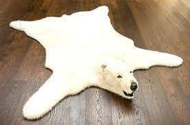 faux bear skin rug with head faux bear skin rug with head faux bear skin rug faux bear skin rug
