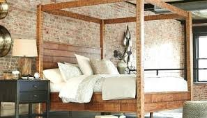 furniture design styles. Organic Bedroom Furniture Coolest Within Home Design Styles Interior Ideas With