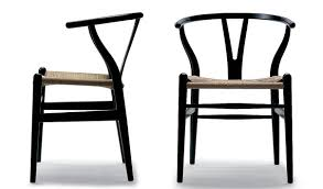 Amazing Most Iconic Chairs 87 In Best Interior with Most Iconic Chairs