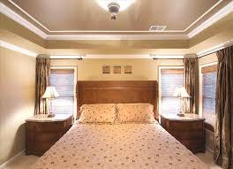 ... livingroom coved ceiling painting ideas u bathroom best designs modern  design best coved ceiling painting ideas ...