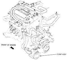 Ford vacuum diagrams elegant ford 460 parts diagram bing images tioga diagrams