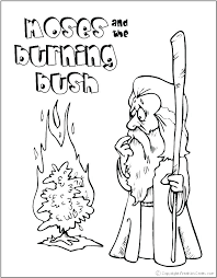 kids coloring pages free coloring pages for kids stories for kids printable free